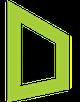 North Wall logo