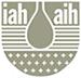 Client IAH logo