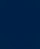 Client University of Oxford logo